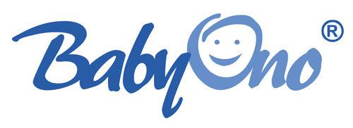 http://mhtrade.nazwa.pl/Zdjecia_Produktow/Logo/BabyOno_Logo.jpg