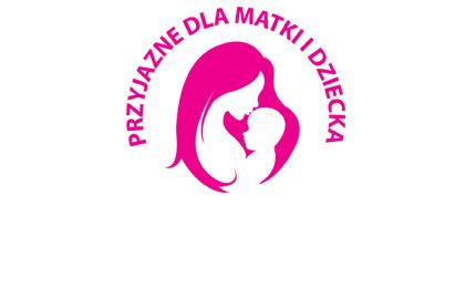 http://mhtrade.nazwa.pl/Zdjecia_Produktow/Logo/Instytut_MiD.jpg