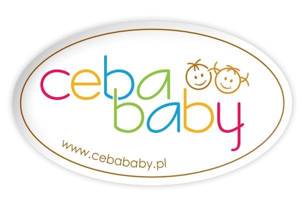 http://mhtrade.nazwa.pl/Zdjecia_Produktow/Logo/Logotyp_Ceba_Baby.jpg