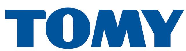 Znalezione obrazy dla zapytania tomy logo