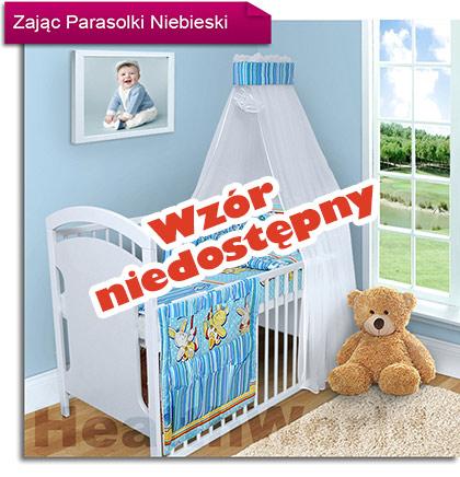 http://mhtrade.nazwa.pl/Zdjecia_Produktow/Lozka/male/Bunny_Umbrella_Blue.jpg