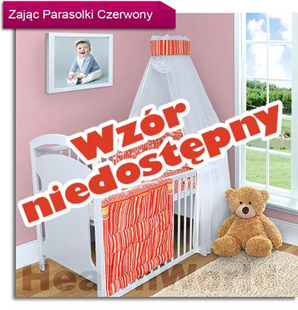 http://mhtrade.nazwa.pl/Zdjecia_Produktow/Lozka/male/Bunny_Umbrella_Red.jpg
