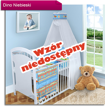 http://mhtrade.nazwa.pl/Zdjecia_Produktow/Lozka/male/Dino_Blue.jpg