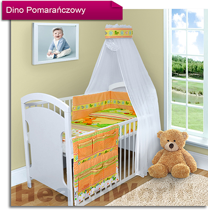 http://mhtrade.nazwa.pl/Zdjecia_Produktow/Lozka/male/Dino_Orange.jpg