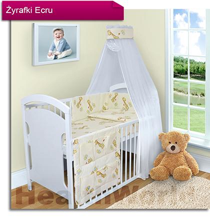 http://mhtrade.nazwa.pl/Zdjecia_Produktow/Lozka/male/Giraffe_Ecru.jpg
