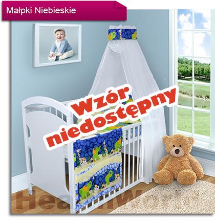 http://mhtrade.nazwa.pl/Zdjecia_Produktow/Lozka/male/Monkey_Blue.jpg