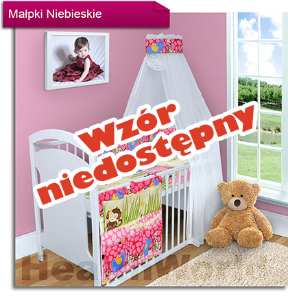 http://mhtrade.nazwa.pl/Zdjecia_Produktow/Lozka/male/Monkey_Pink.jpg