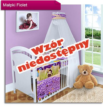 http://mhtrade.nazwa.pl/Zdjecia_Produktow/Lozka/male/Monkey_Violet.jpg