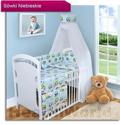 http://mhtrade.nazwa.pl/Zdjecia_Produktow/Lozka/male/Owls_Blue.jpg