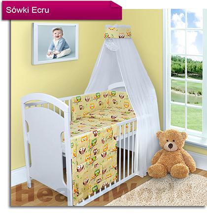 http://mhtrade.nazwa.pl/Zdjecia_Produktow/Lozka/male/Owls_Ecru.jpg