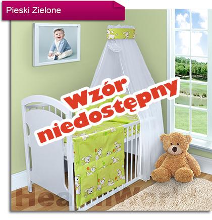 http://mhtrade.nazwa.pl/Zdjecia_Produktow/Lozka/male/Puppy_Green.jpg