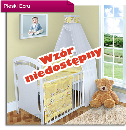 http://mhtrade.nazwa.pl/Zdjecia_Produktow/Lozka/male/Puppy_Yellow.jpg