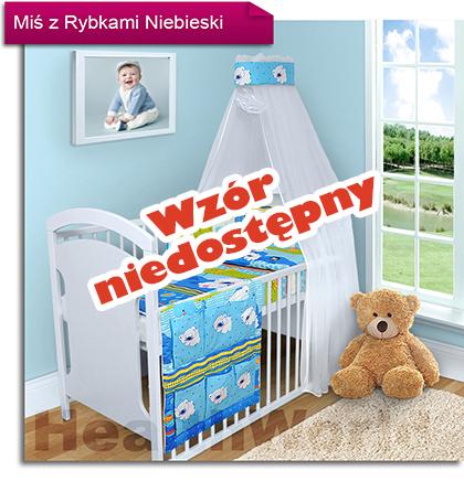 http://mhtrade.nazwa.pl/Zdjecia_Produktow/Lozka/male/Teddy&Fish_Blue.jpg