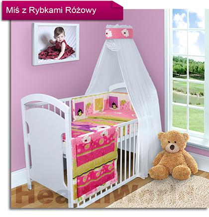 http://mhtrade.nazwa.pl/Zdjecia_Produktow/Lozka/male/Teddy&Fish_Pink.jpg