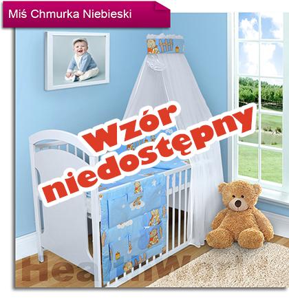 http://mhtrade.nazwa.pl/Zdjecia_Produktow/Lozka/male/Teddy_Cloud_Blue.jpg