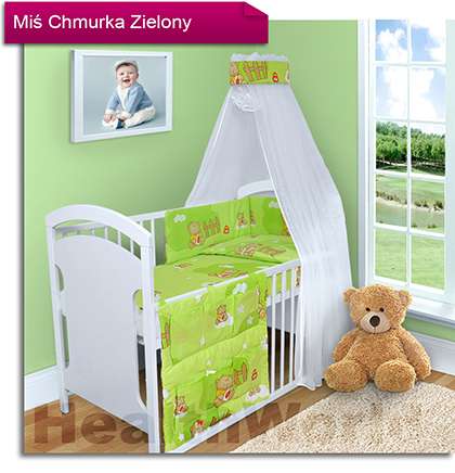http://mhtrade.nazwa.pl/Zdjecia_Produktow/Lozka/male/Teddy_Cloud_Green.jpg