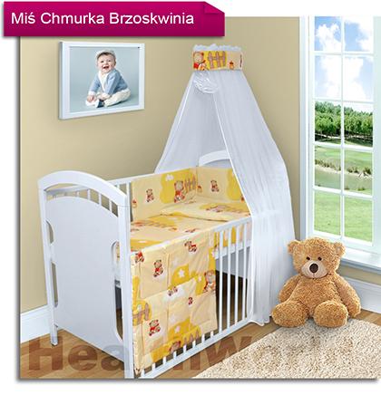 http://mhtrade.nazwa.pl/Zdjecia_Produktow/Lozka/male/Teddy_Cloud_Peach.jpg
