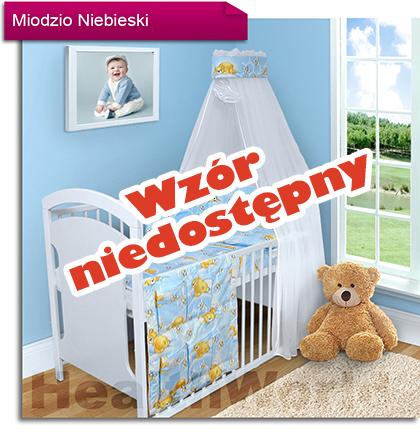 http://mhtrade.nazwa.pl/Zdjecia_Produktow/Lozka/male/Teddy_Honey_Blue.jpg