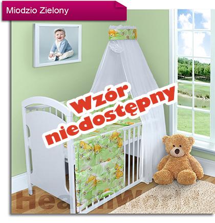 http://mhtrade.nazwa.pl/Zdjecia_Produktow/Lozka/male/Teddy_Honey_Green.jpg