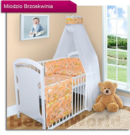 http://mhtrade.nazwa.pl/Zdjecia_Produktow/Lozka/male/Teddy_Honey_Peach.jpg