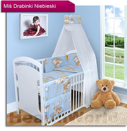 http://mhtrade.nazwa.pl/Zdjecia_Produktow/Lozka/male/Teddy_Ladder_Blue.jpg