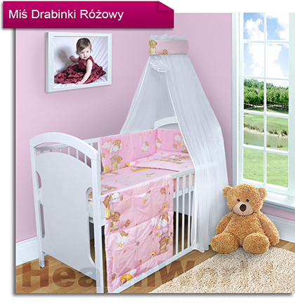 http://mhtrade.nazwa.pl/Zdjecia_Produktow/Lozka/male/Teddy_Ladder_Pink.jpg
