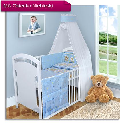 http://mhtrade.nazwa.pl/Zdjecia_Produktow/Lozka/male/Teddy_Window_Blue.jpg