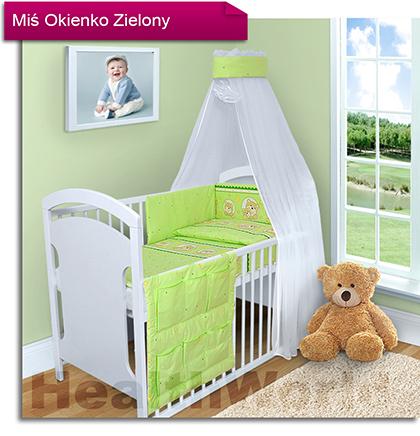 http://mhtrade.nazwa.pl/Zdjecia_Produktow/Lozka/male/Teddy_Window_Green.jpg