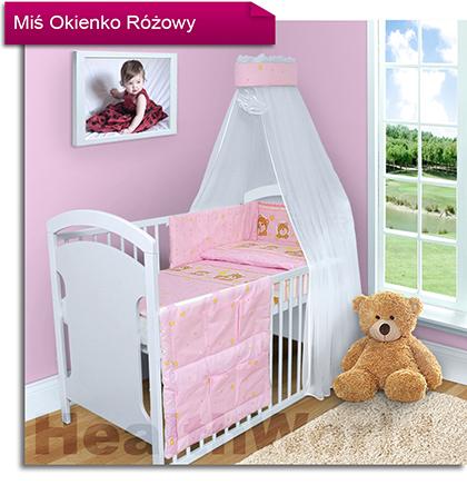 http://mhtrade.nazwa.pl/Zdjecia_Produktow/Lozka/male/Teddy_Window_Pink.jpg