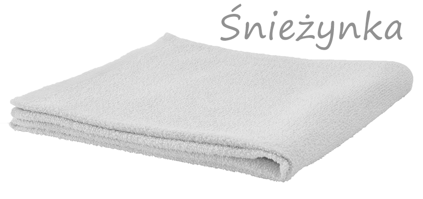 http://mhtrade.nazwa.pl/Zdjecia_Produktow/Reczniczek/6.jpg